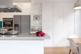 kitchen alcove ideas kitchen alcove ideas kitchen contemporary with white lacquer white