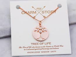 tree of life meaning tree of life pendant family tree
