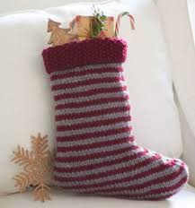 knitting pattern for christmas stocking free how to make christmas stockings 20 perfectly festive patterns