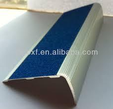 anti slip floor tiles non slip stair nosings anti slip outdoor