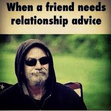 Funny Advice Memes - funny memes when friends need relationship advice memes photo