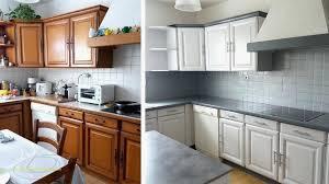 quelle peinture pour meuble cuisine vos idées de design d intérieur