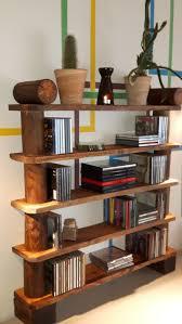 Design Mobel Kunstlerische Optik Sicis Holzpaletten Regal Haus Design Ideen