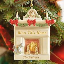 Lenox Christmas Ornaments 2013 by 99 Best Love Lenox Images On Pinterest Christmas Ornaments
