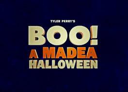 tyler perry halloween movie lionsgate drops teaser trailer for tyler perry u0027s u0027madea u0027 halloween