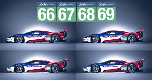 Cost Of 2016 Ford Gt Ford And Ford Gt News And Information 4wheelsnews Com