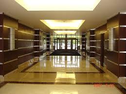 Apartment Building Lobby Design Ideas  Luxury S Inside - Lobby interior design ideas