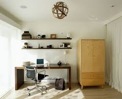 retro home office elegant retro home office decorating with full wooden