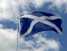 lobbying industry predicts u201cno u201d in scotland public affairs jobs hq