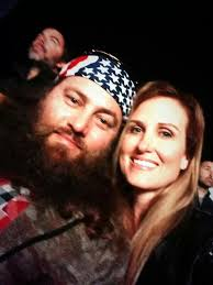did you see duck dynasty 999 best duck commander faith family ducks images on