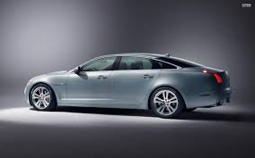 jaguar car 2014 jaguar cars 2014 jaguar xj wallpaper car wallpapers