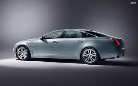 New Jaguar Xj Release Date 2014 Jaguar Cars 2014 Jaguar Xj Wallpaper Car Wallpapers