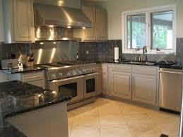 maisons du monde cuisine cuisine maison du monde decoration maisons du monde cuisine