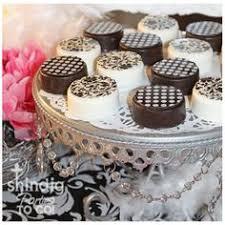 where can i buy white chocolate covered oreos how to make diy chocolate covered oreos chocolate covered oreos