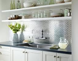 wall mount kitchen sink faucet wall mount sink faucet kitchen ningxu
