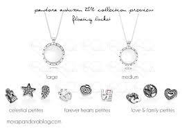 locket necklace pandora images Pandora autumn 2016 floating locket pandora pinterest png