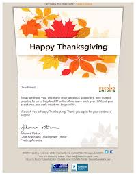 13 best thanksgiving emails images on email marketing