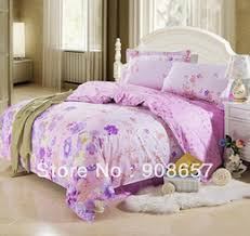 Girls Bed In A Bag by Girls Romantic Bedding Sets Full Online Girls Romantic Bedding