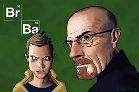 Jesse Breaking Bad Download 6000x4000 Breaking Bad Comic Style Jesse Pinkman