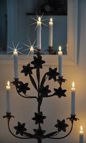 1134 best candles u0026 lantern images on pinterest candle lanterns