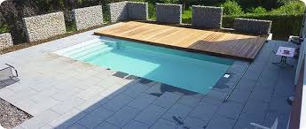 deck design tips to transform your pool intheswim pool blog