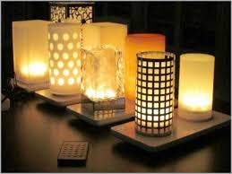 amazon battery operated lights top 39 top notch battery operated table ls amazon led l