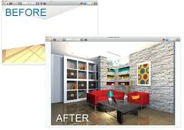 free interior design software for mac house design software mac room additions and makeovers hgtv home
