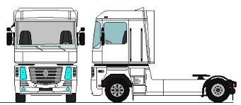 personnalisation sur camion page 14 camions poids lourds