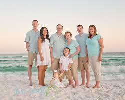 Destin Photographers Destin Family Beach Photos Destin Beach Portrait Photographer