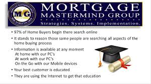 organic leads grow your own 97 of home buyers begin there search