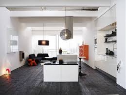 hygienic swedish kitchen design ideas for cleanliest homeowners