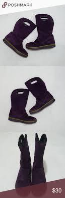 s insulated boots size 12 s insulated boots size 12 100 images s winter boots nordstrom