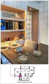 hdb floor plan 4 room open concept kitchen normabudden com