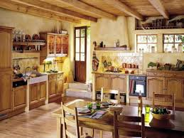 farmhouse kitchen ideas on a budget kitchen superb kitchens country kitchen ideas on a budget small