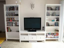 ikea storage living room decorating inspiration ikea ikea living
