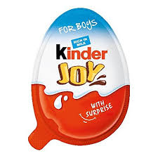 egg kinder chocolate kinder for boys with inside 9