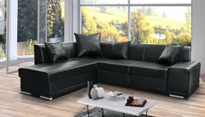 Pictures Of Corner Sofas Corner Sofa Bed Sale Edinburgh Best Price 6883 Gallery