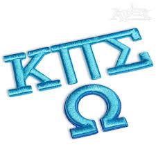 68 best greek alphabet images on pinterest greek alphabet
