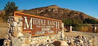 outdoor venues in los angeles middle ranch garden wedding outdoor reception venue anoush