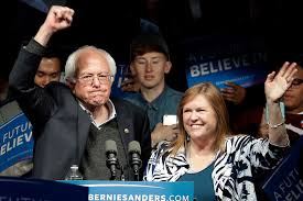 bernie sanders vermont house why we u0027re only hearing now about a huge sanders scandal new york