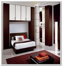 overhead bed storage overhead bedroom units creepingthyme info