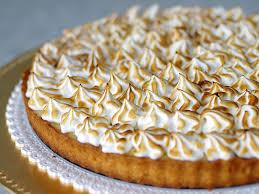 cuisine tarte au citron tarte au citron au thermomix cookomix