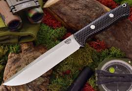 46 knife wallpapers high quality for desktop
