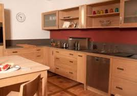 cuisine bois design meuble bois massif design fresh lit bois massif design loodo co