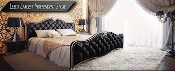 Bedroom Furniture Leeds Home Page