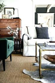 how tall are coffee tables tall coffee table chatel co