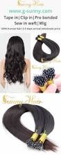 Hair Extensions Sheffield by The 25 Best Nano Hair Extensions Ideas On Pinterest Coach