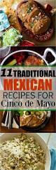 best 25 authentic mexican foods ideas on pinterest authentic