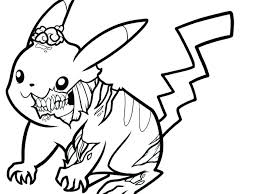 coloring pages for pokemon characters coloring pages pokemon characters coloring pages draw easy coloring