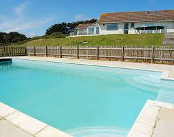 Find a Cornwall Holiday Cottage